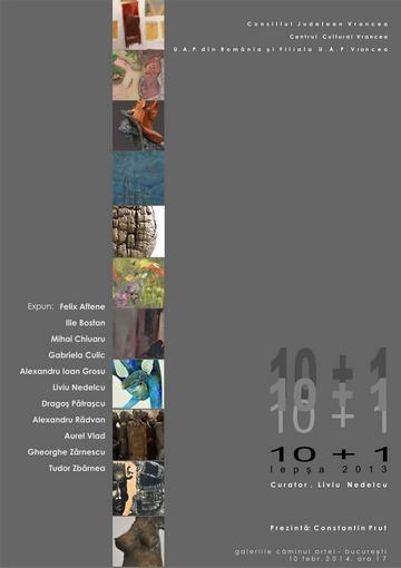 10  1 Lepsa 2013