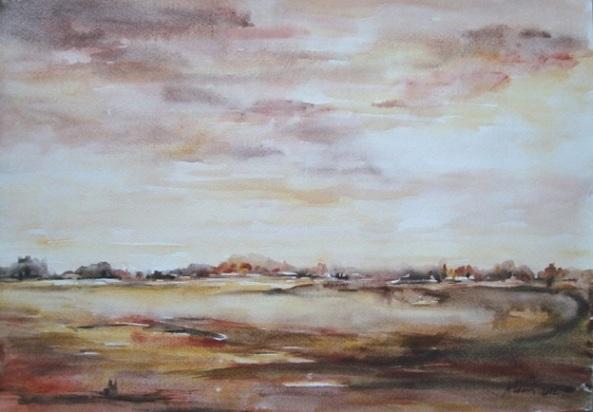 3 Adriana Olariu-Galeria Logart-Rupt din Peisaj