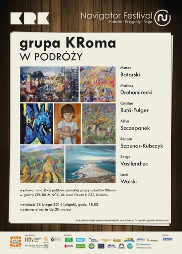 KROMA.indd