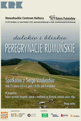GP-Rumunia 2.cdr