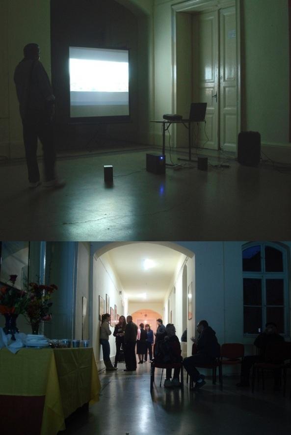 3.Adriana Olariu-Galeria Logart-Rupt din Peisaj n