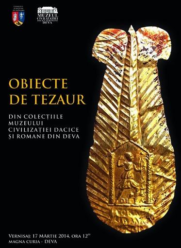 Afis-expo-Tezaur
