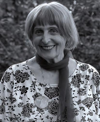 Eva Mazzucco