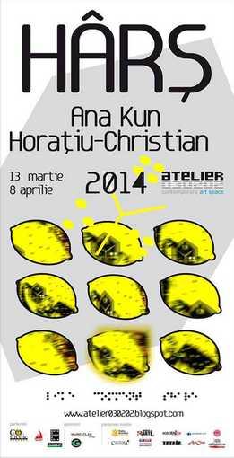 Hars-Ana-Kun-Horatiu-Christian