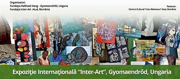 Inter Art