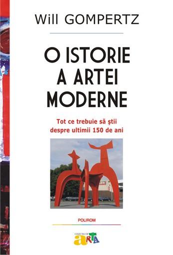 O-istorie-a-artei-moderne