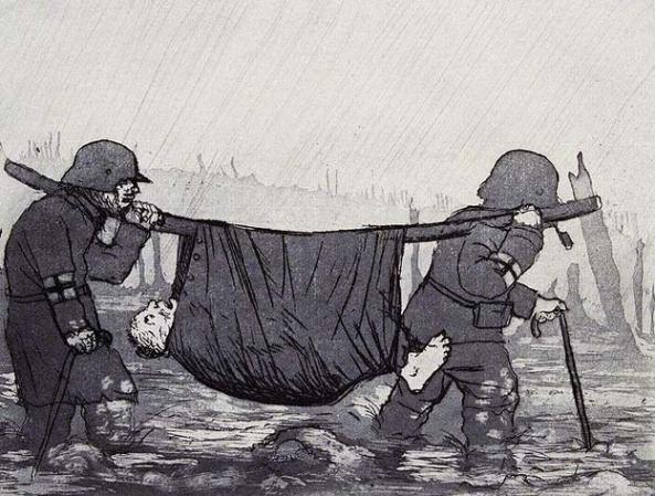 Otto-Dix-