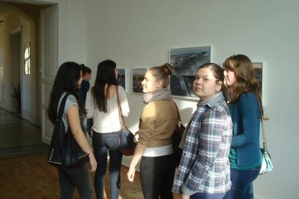 11Vernisaj Costin Brateanu-Galeria Logart n