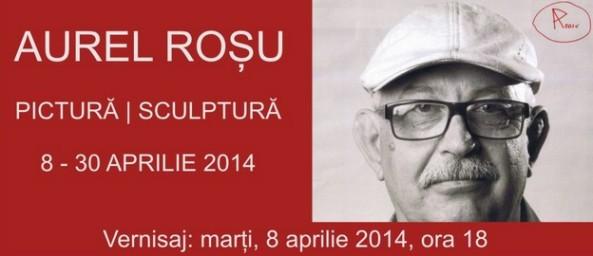 invitatie_aurel_rosu