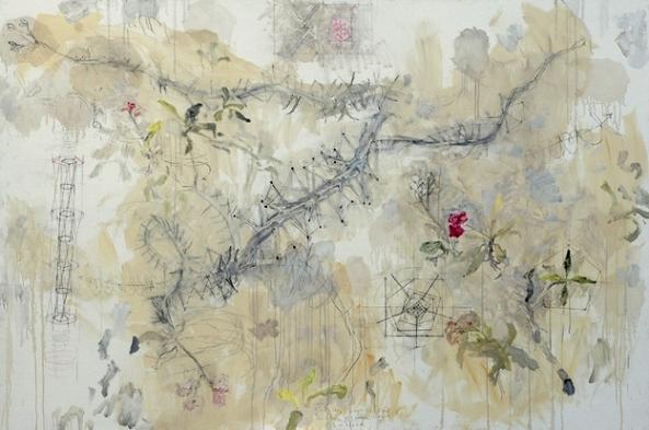 Lemnul lui hristos, 2006