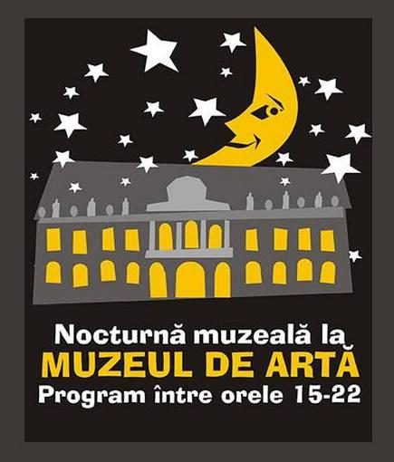 Nocturna Muzeala