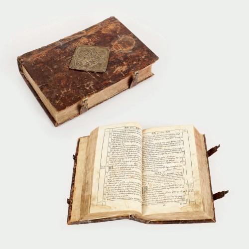 Noul Testament - Bălgrad
