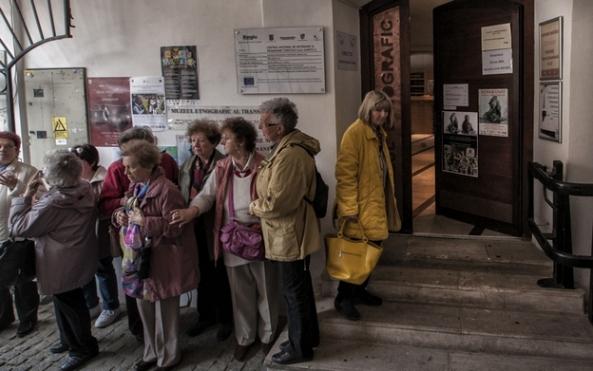 001Rembrandt- Cluj av21