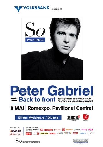 afis-peter-gabriel-concert-2014