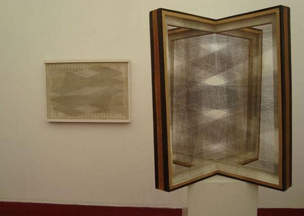 Foto Muzeul de Artă Timișoara