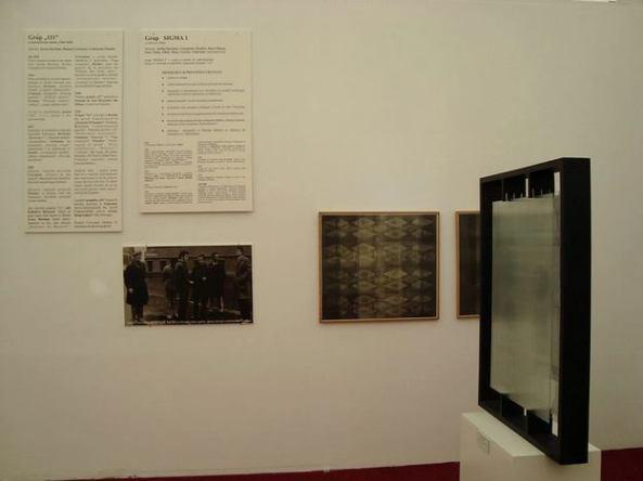 Foto: Muzeul de Artă Timișoara