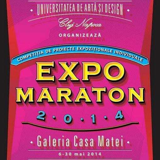ExpoMaraton