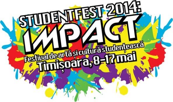 Student Fest 2014
