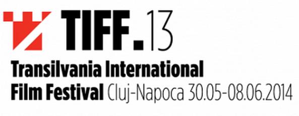 tiff2014