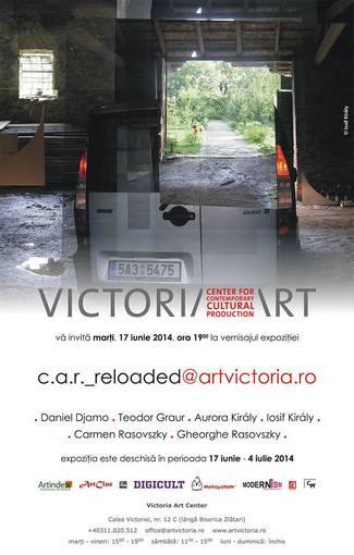 c.a.r._reloaded@artvictoria.ro