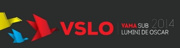 cover_vslo_2014