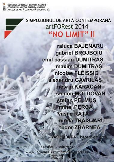 No Limit II