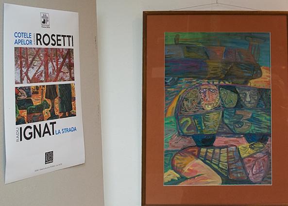 073Rosetti-Ignat (artavizuala21)