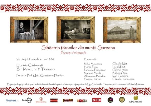 Expozitie-foto-Sihastria-taranilor-din-muntii-Sureanu