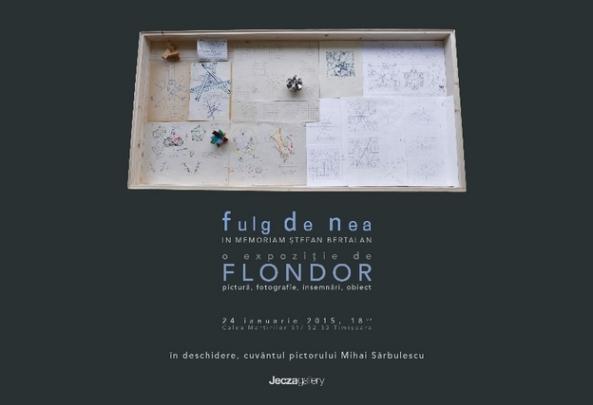 C Flondor