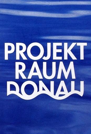 Proiectul (1)