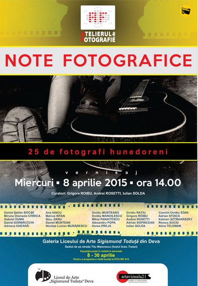 Note fotografice-afis av21