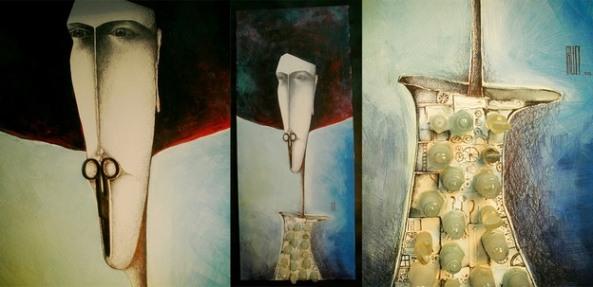 pictura_noname