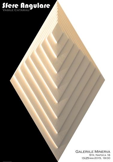 Afi+Ö Sfere angulare