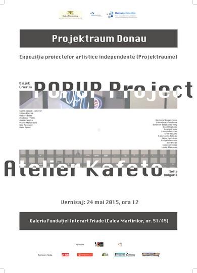 AFIS_Projektraum-Donau