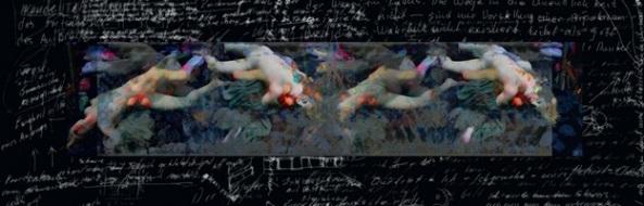 Florenta Biennale