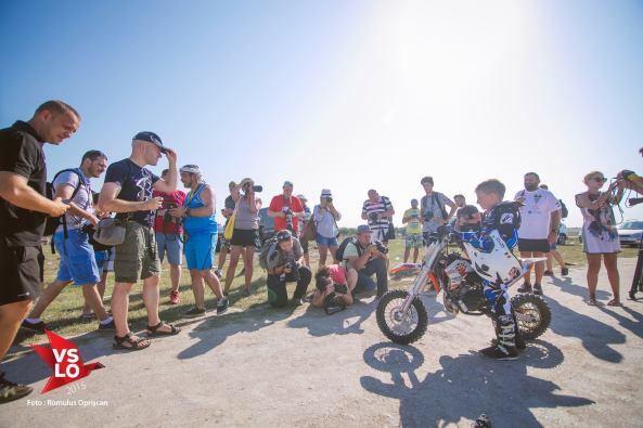foto motosport