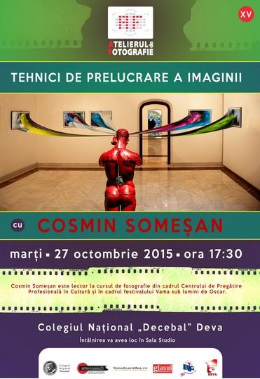 Cosmin Somesan av21