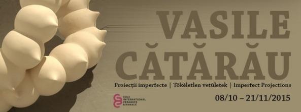 Vasile Catarau