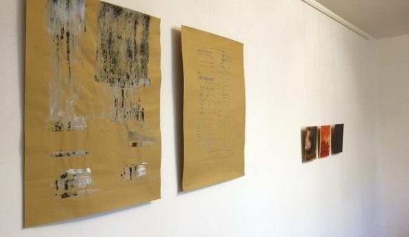 3 Zid Gallery_Frédérique Neuts Leroy