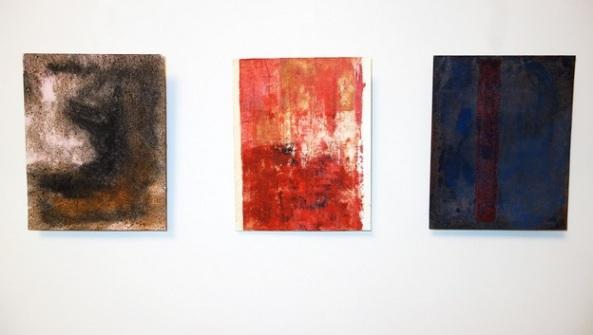 5 Zid Gallery_Frédérique Neuts Leroy