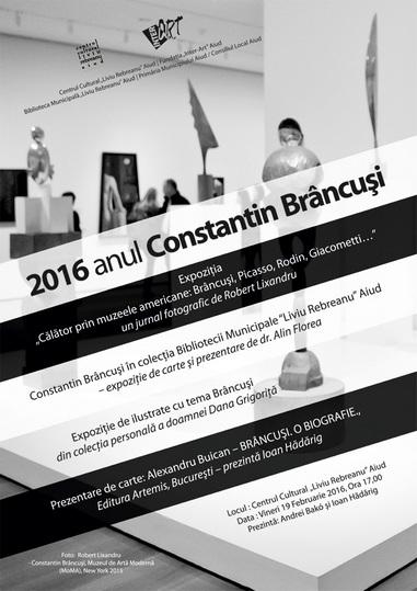 expo_brancusi_presa
