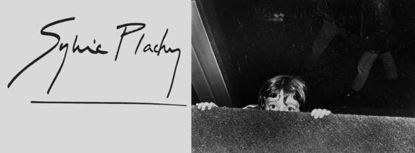 SylviaPlachy