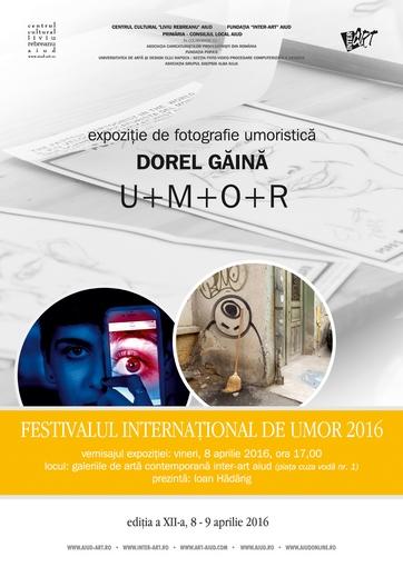 02_umor2016_gaina_A3_1ro.cdr