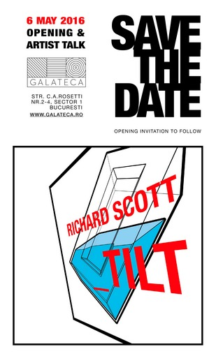 Richard Scott-TILT