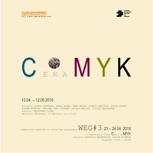 YYA3-CeraMYK-GALATEEA-bleed-1