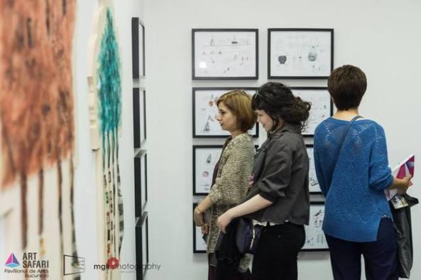 ASB16 galerii