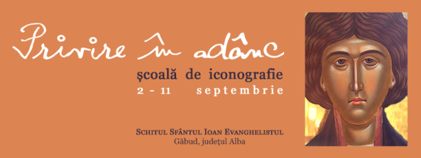 event_scoala_iconografie
