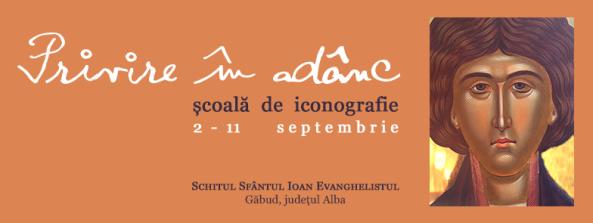 event_scoala_iconografie