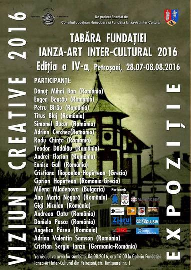 Ianza Art