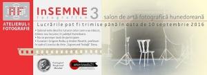 InSEMNE 3 AV21